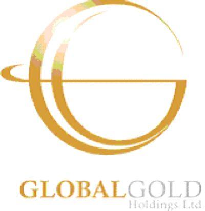 https://globalgold.com.au/