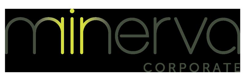 Minerva Corporate